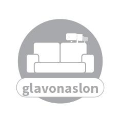 glavonaslon