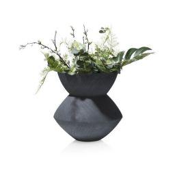 Ukrasna vaza, Asmund