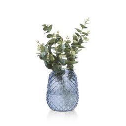Ukrasna vaza, Ava