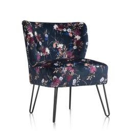 Fotelja, Lucille