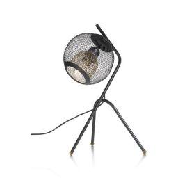 Svjetiljka stolna, Marco