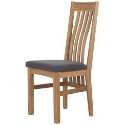 Stolica drvena, Farington