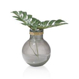 Ukrasna vaza, Garaffa