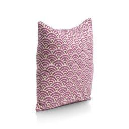 Ukrasni jastučić, Lillie 45x45