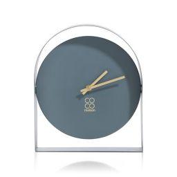 Stolni sat, Jayden sivi