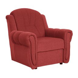 Fotelja, King