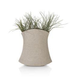 Ukrasna vaza, Living 36.5 cm