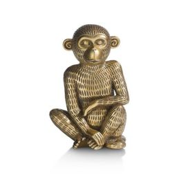Dekoracija, Monkey