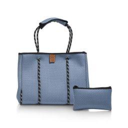 Ukrasna torba, Neoprene