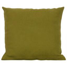 Ukrasni jastučići, Style