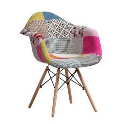 Fotelja, CAZ-037