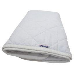 Štep deka, 100 g