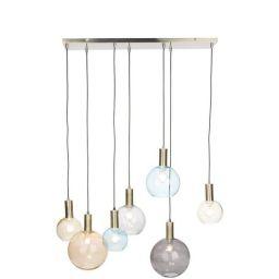 Stropna svjetiljka, Gaby