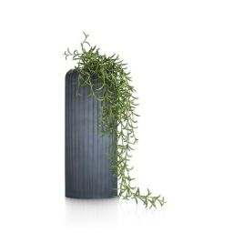 Ukrasna vaza, Laura 36 cm