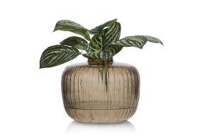 Ukrasna vaza, Iris 19 cm