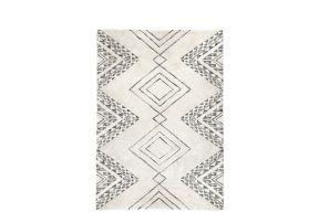 Tepih, Carpet 160x230