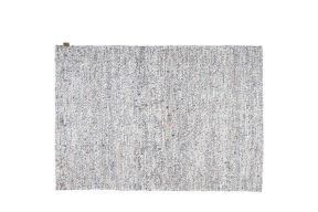 Tepih, Sisley 160x230