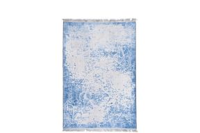 Tepih, Sketches 160x230