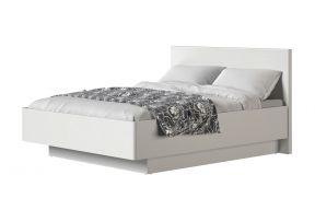 Krevet lebdeći, Cvita