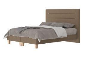 Box krevet, Dalia