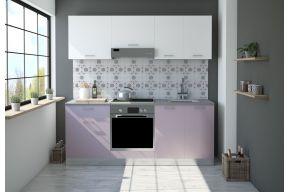 Blok kuhinja, Ela 2m