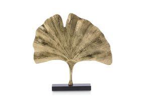 Dekoracija, Leaf