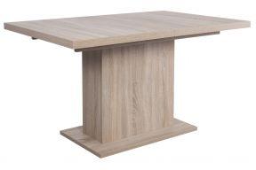 Stol na razvlačenje 138(178)x90, Cross