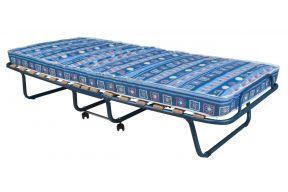 Preklopni krevet 190x80, Como