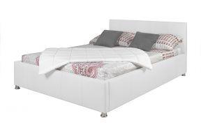 Tapecirani krevet, Kira