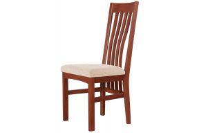Stolica drvena, A-34