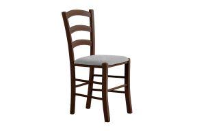 Stolica drvena, Paesana