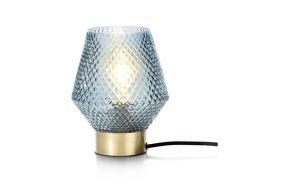 Stolna svjetiljka, Joyce