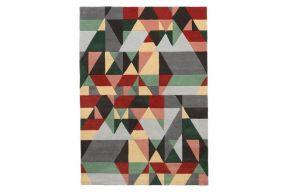 Tepih, Geometrics 160x230