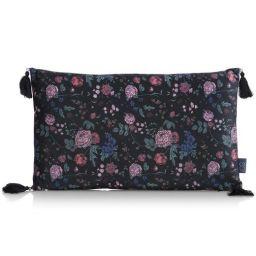 Ukasni jastučić, Blossom 30x50