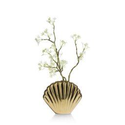 Ukrasna vaza, Shell 15 cm
