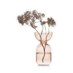 Ukrasna vaza, Lana 25 cm
