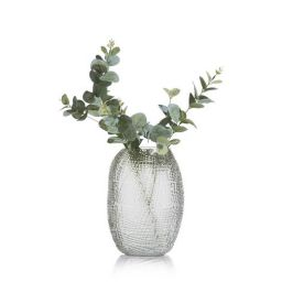 Ukrasna vaza, Aimee 25 cm