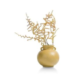Ukrasna vaza, Melina 17 cm