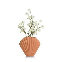 Ukrasna vaza, Shell 21 cm