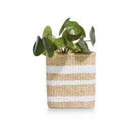 Ukrasna vaza, Andy 22 cm
