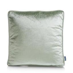 Ukrasni jastučić, Liya 45x45