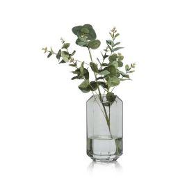Ukrasna vaza, Lola 24 cm