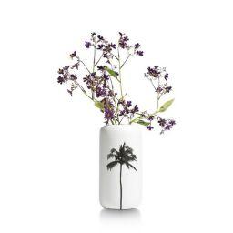 Ukrasna vaza, Palm 29 cm