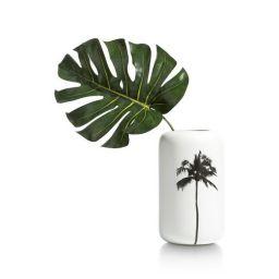 Ukrasna vaza, Palm 25 cm