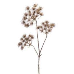 Dekoracija, Branch