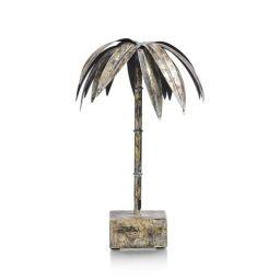 Dekoracija, Palm tree