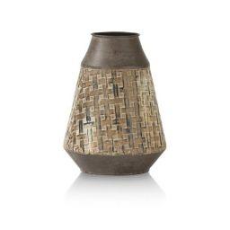 Ukrasna vaza, Elvira 25 cm