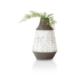 Ukrasna vaza, Elvira 35 cm