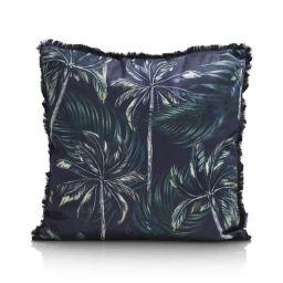 Ukrasni jastučić, Hawaii 45x45