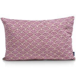 Ukrasni jastučić, Lillie 47x47